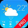 Weather Forecast Pro временно бесплатно