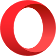 Opera TV Browser apk