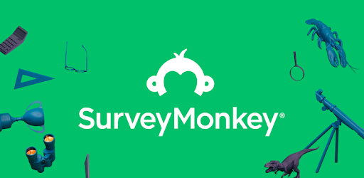 Survey monkey intelegence dating sites