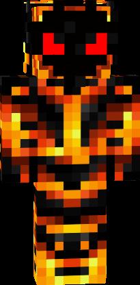 Minecraft PE Skins | Minecraft Hub