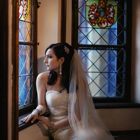 Hochzeitsfotograf Daria Gleich (DariaGleich). Foto vom 16.03.2018