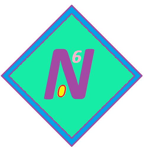 эмблема код 60.png