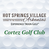 Hot Springs Village - Cortez
