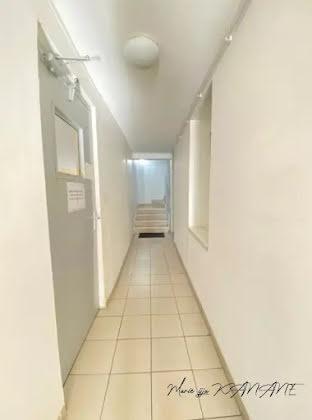 Vente divers 12 pièces 445 m2
