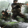 Cover Fire: shooting games Mod Apk v1.10.0 (Unlimited Money) + Data