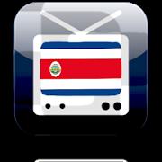 Canales Tv Costa Rica