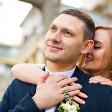 Wedding photographer Boris Silchenko (silchenko). Photo of 18.11.2017