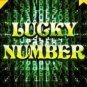 Lucky Number : अंकशास्त्र