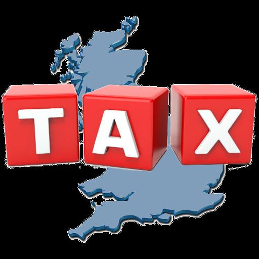 UK Income Tax Calculator