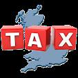 UK Income Tax Calculator 2017/