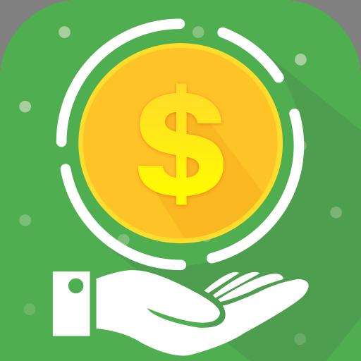 Insta Money - Free Recharge & Earn Cash