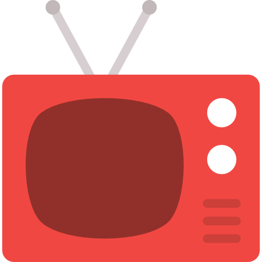 Star Plus Show file APK for Gaming PC/PS3/PS4 Smart TV