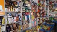 Aggarwal Departmental Store photo 1