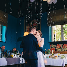 Fotograful de nuntă Olga Rascvetaeva (labelyphoto). Fotografia din 19.06.2019