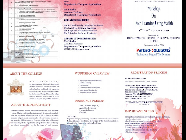 Pantech Solutions Pvt Ltd
