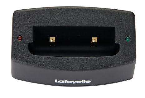 Lafayette Laddfack/ Micro5