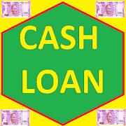 Urgent Cash Loan