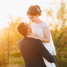 Wedding photographer Kirill Korolev (Korolyov). Photo of 29.05.2018