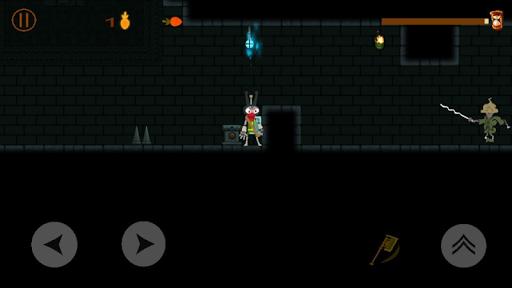 Ninjiin CLASH android2mod screenshots 6