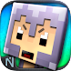 CivCrafter - Androidアプリ