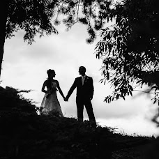 Wedding photographer Tomas Maly (tomasmaly). Photo of 10.09.2017