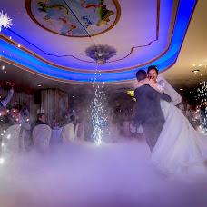 Wedding photographer Tanjala Gica (TanjalaGica). Photo of 09.06.2018