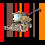 Barcode Harvester 2.1.5