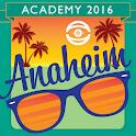 Academy.16 icon