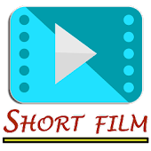 Short Movies Hindi