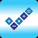 Loan & EMi Calculator icon