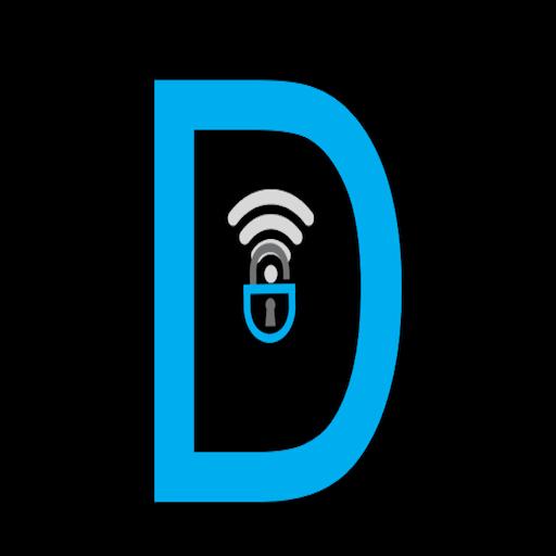 Darshana Smart Lock