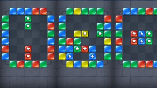Block Out (Brickshooter) 2.14 screenshots 6