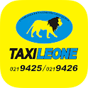 Taxi Leone