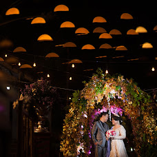 Wedding photographer Adhie Setiawan (adhiesetiawan). Photo of 19.01.2018
