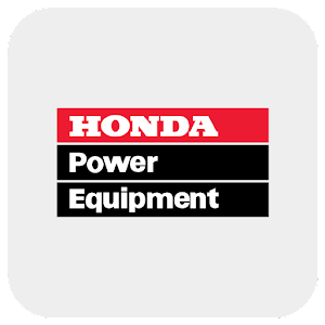 Lee's Tools For Honda Power