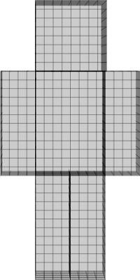 лорорл