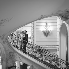 Wedding photographer Antonio Montiel (montiel). Photo of 29.09.2015