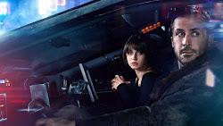 Blade Runner 2049 Trailer Debut image