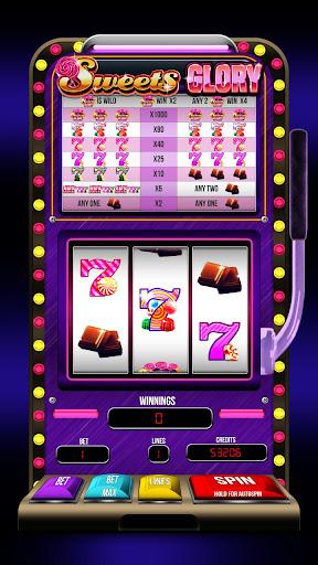 Go Wild HD Slot Machine With No Download