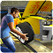 Sports Car Mechanic Simulator 1.0 Apk
