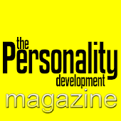 Personality Development Mag