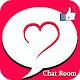Live Chat Room - Find Perfect Match Android apk