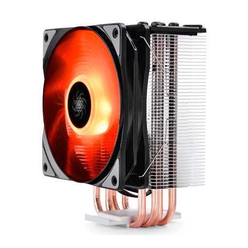 Quạt CPU Deepcool Gammaxx GTE (RGB)