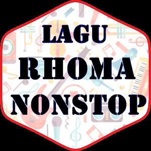 Download Lagu Rhoma Irama Nonstop Apk Full Apksfull Com