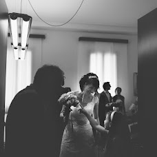 Wedding photographer Renato Zanette (zanette). Photo of 18.02.2016