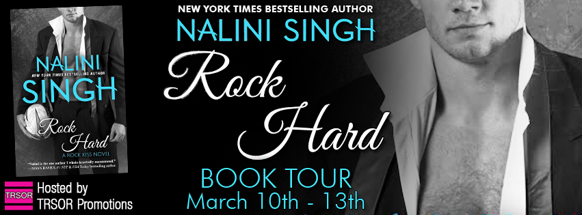 rock hard  book tour.jpg