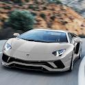 Real Car Racing icon