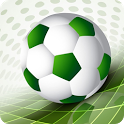 Tips 1x2 - betting tips icon