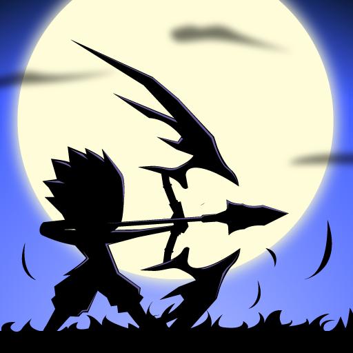 TapTapArrow : Phantom Hunter
