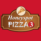 Honeyspot Pizza 3 Branford CT